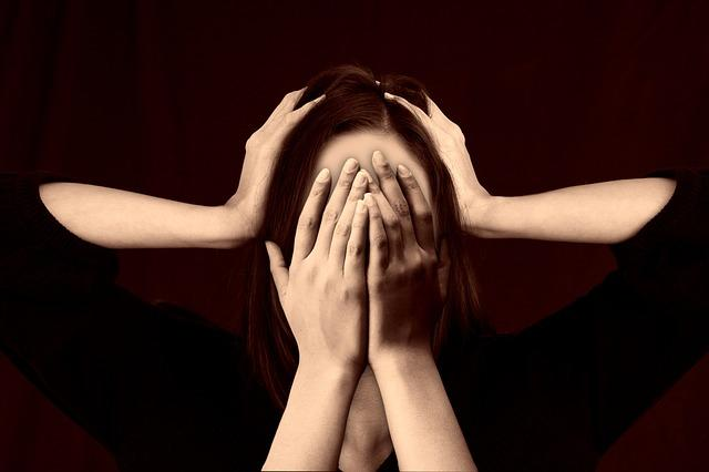 Kopfschmerzen Hausmittel 5