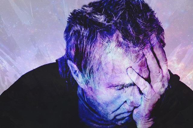 Kopfschmerzen Hausmittel Medizin