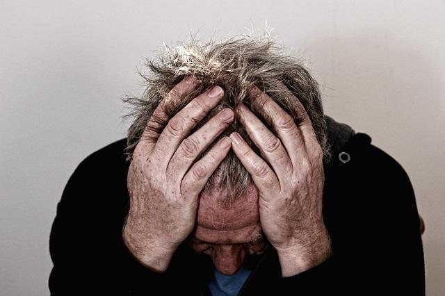 Kopfschmerzen Hausmittel 4